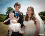 sasnn-photo-wedding-lara-harry-130713-slr-141