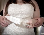 sasnn-photo-wedding-lara-harry-130713-slr-246a