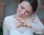 sasnn-photo-wedding-rm-200713-slr-311