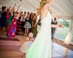 sasnn-photo-wedding-sp-010613-slr-378