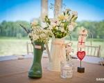 sasnn-photo-wedding-sp-010613-slr-42