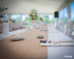 sasnn-photo-wedding-sp-010613-slr-47