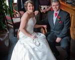 sasnn-photo_wedding_sl_280313-slr-130
