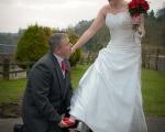 sasnn-photo_wedding_sl_280313-slr-87