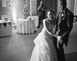 sasnn-photo_wedding_stephnadine_120912_slr-290