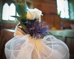 sasnn-photo_wedding_stephnadine_120912_slr-8