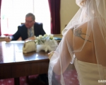 sasnn-photo portfolio wedding bride tattoo