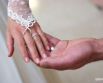 sasnn-photo portfolio wedding hands