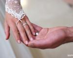 sasnn-photo portfolio wedding hands