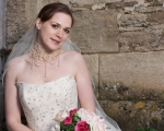 sasnn-photo portfolio wedding bride lacock