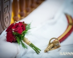sasnn-photo-wedding-ar-250813-slr-119