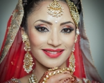 sasnn-photo-wedding-ar-250813-slr-212