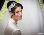 sasnn-photo-wedding-dd-010613-slr-36