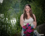sasnn-photo-wedding-lara-harry-130713-slr-256