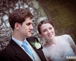 sasnn-photo-wedding-rm-200713-slr-338