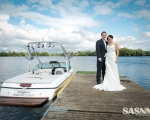 sasnn-photo-wedding-sc-060913-slr-361