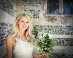 sasnn-photo-wedding-sp-010613-208
