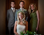 sasnn-photo-wedding-sp-010613-slr-132