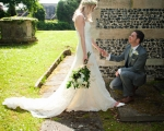 sasnn-photo-wedding-sp-010613-slr-223