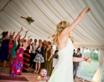 sasnn-photo-wedding-sp-010613-slr-378