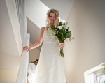 sasnn-photo-wedding-sp-010613-slr-87