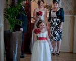 sasnn-photo_wedding_sl_280313-slr-41