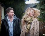 sasnn-photo_engagement_060113_slr-2