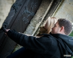 sasnn-photo_engagement_060113_slr-25
