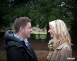sasnn-photo_engagement_060113_slr-31