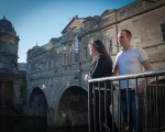 sasnn-photo_prewedding_photowalk_bath_170213_slr-10