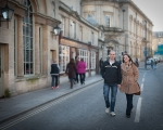 sasnn-photo_prewedding_photowalk_bath_170213_slr-11