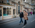 sasnn-photo_prewedding_photowalk_bath_170213_slr-12