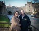 sasnn-photo_prewedding_photowalk_bath_170213_slr-16