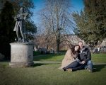 sasnn-photo_prewedding_photowalk_bath_170213_slr-19