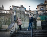 sasnn-photo_prewedding_photowalk_bath_170213_slr-20