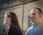 sasnn-photo_prewedding_photowalk_bath_170213_slr-23