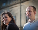 sasnn-photo_prewedding_photowalk_bath_170213_slr-24