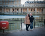 sasnn-photo_prewedding_photowalk_bath_170213_slr-3