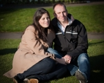sasnn-photo_prewedding_photowalk_bath_170213_slr-30