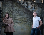 sasnn-photo_prewedding_photowalk_bath_170213_slr-31