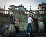 sasnn-photo_prewedding_photowalk_bath_170213_slr-37