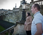 sasnn-photo_prewedding_photowalk_bath_170213_slr-38