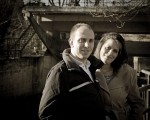 sasnn-photo_prewedding_photowalk_bath_170213_slr-39