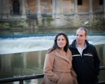 sasnn-photo_prewedding_photowalk_bath_170213_slr-4