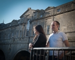 sasnn-photo_prewedding_photowalk_bath_170213_slr-8