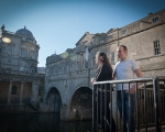 sasnn-photo_prewedding_photowalk_bath_170213_slr-9