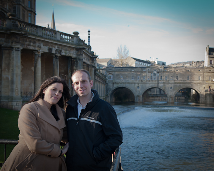 sasnn-photo_prewedding_photowalk_bath_170213_slr-17