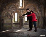 sasnn-photo_pre-wedding_photoshoot_rm_slr-28