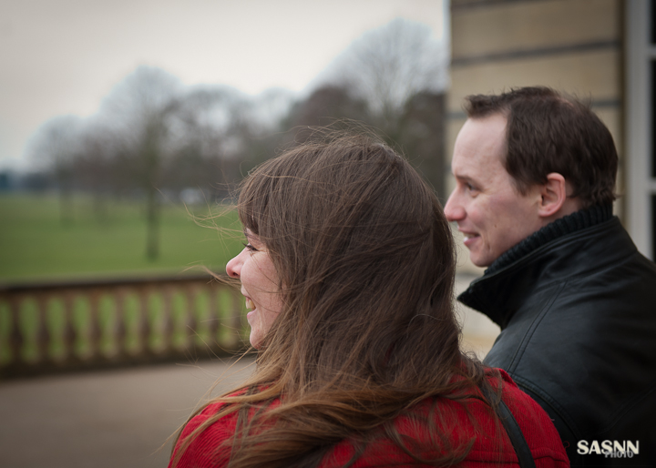 sasnn-photo_prewedding_photowalk_Blaise_Castle_Park