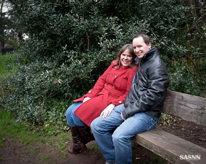 sasnn-photo_prewedding_photowalk_Blaise_Castle_Park